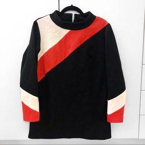 Dresses & Skirts - Vintage Arthur Norgaard Mod 1960s Dress